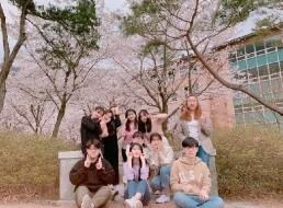 금강대의 얼굴 금강웹진을 소개 합니다 !