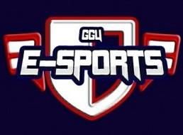 E-sports 열정을 울리다.